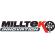 Milltek Innovation logo