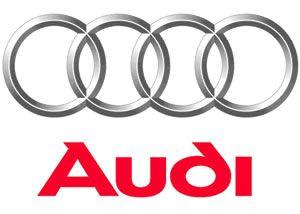 Audi S6 V10 and Audi S8 V10